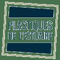 Plastique de l'Estuaire